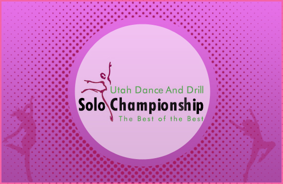 Logo Design for Solo Championship